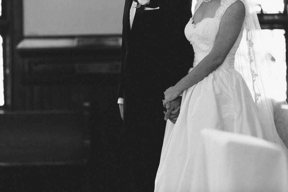 Mike-Olbinski-Photography-Wedding-Harriet-Himmel-268