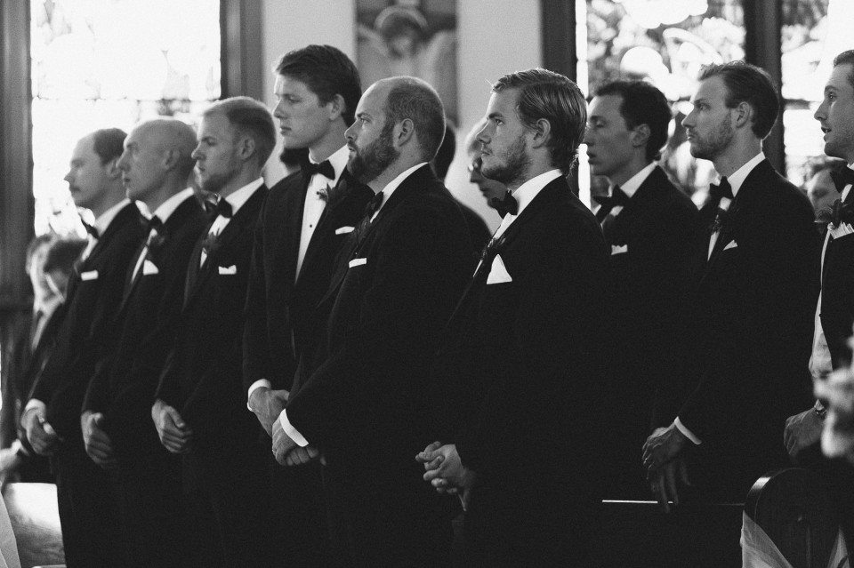 Mike-Olbinski-Photography-Wedding-Harriet-Himmel-271