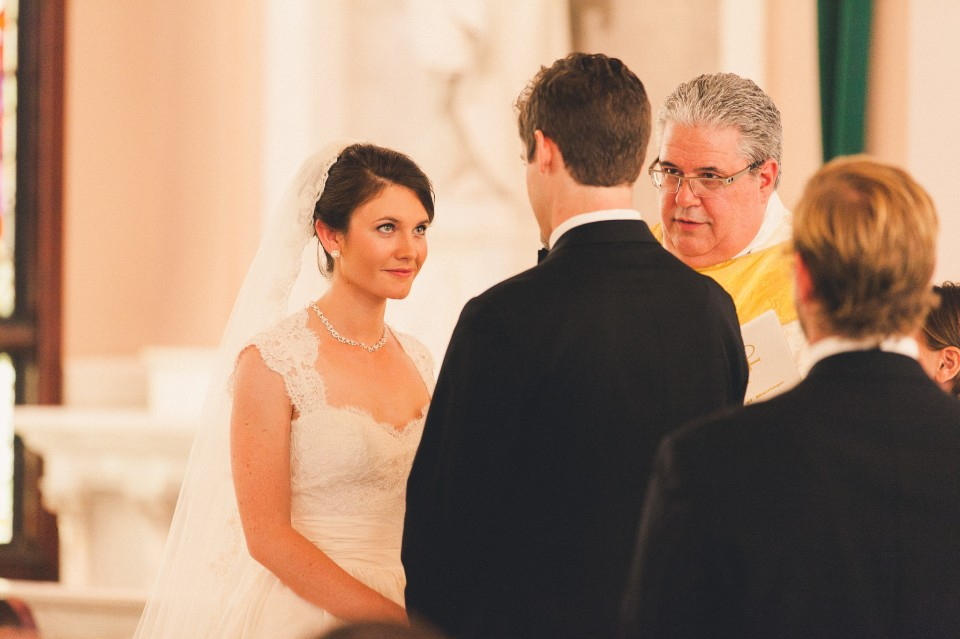Mike-Olbinski-Photography-Wedding-Harriet-Himmel-282