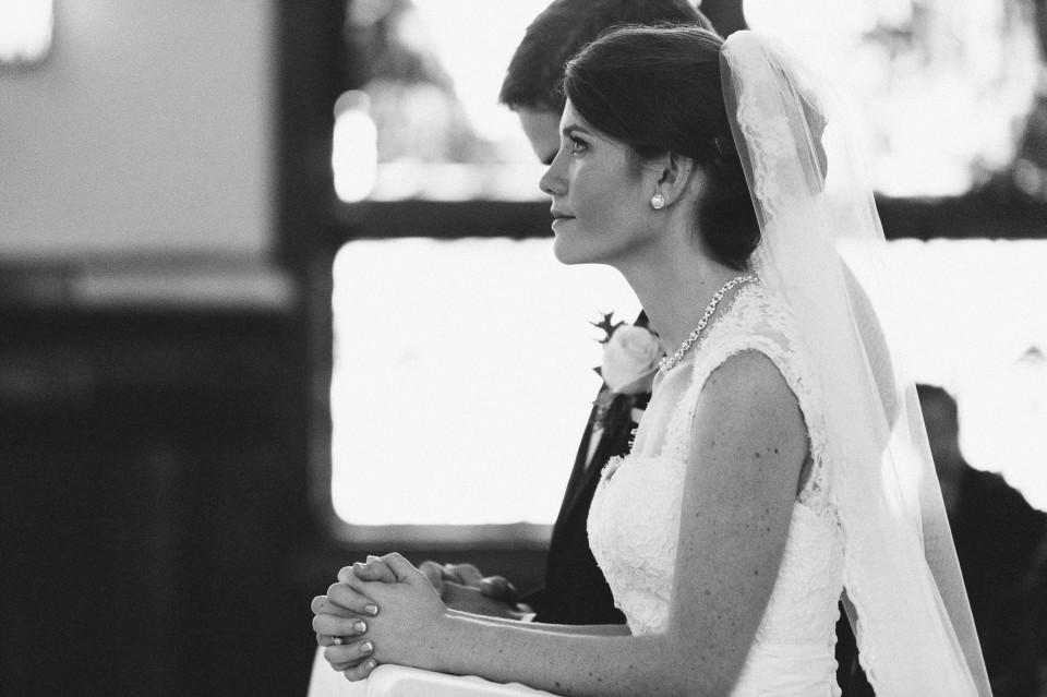 Mike-Olbinski-Photography-Wedding-Harriet-Himmel-309