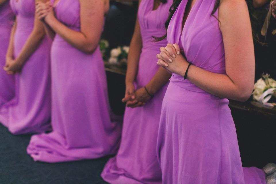 Mike-Olbinski-Photography-Wedding-Harriet-Himmel-349