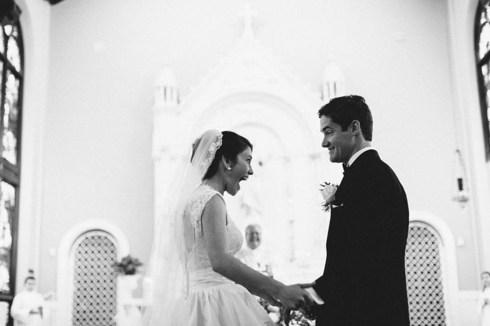 Mike-Olbinski-Photography-Wedding-Harriet-Himmel-375