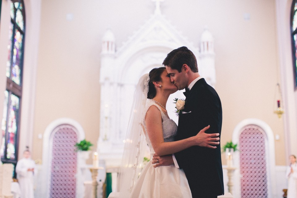 Mike-Olbinski-Photography-Wedding-Harriet-Himmel-378