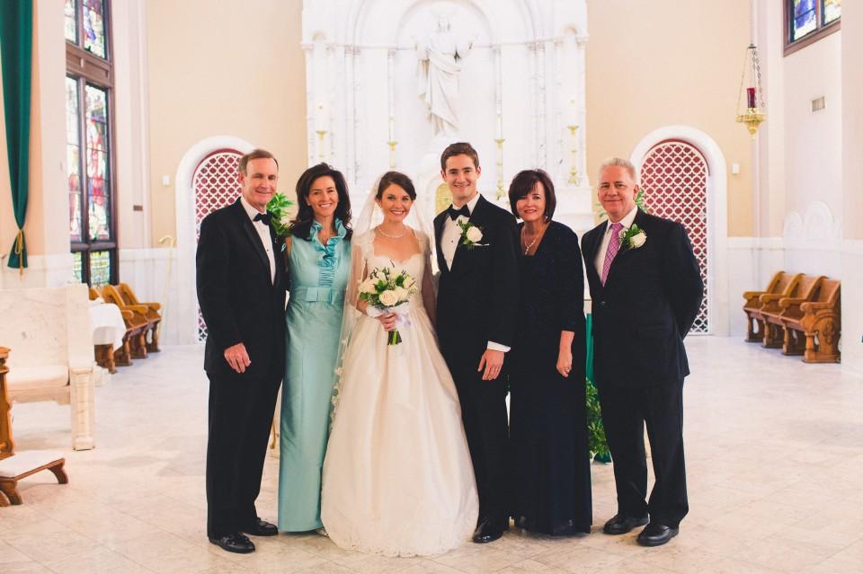 Mike-Olbinski-Photography-Wedding-Harriet-Himmel-413