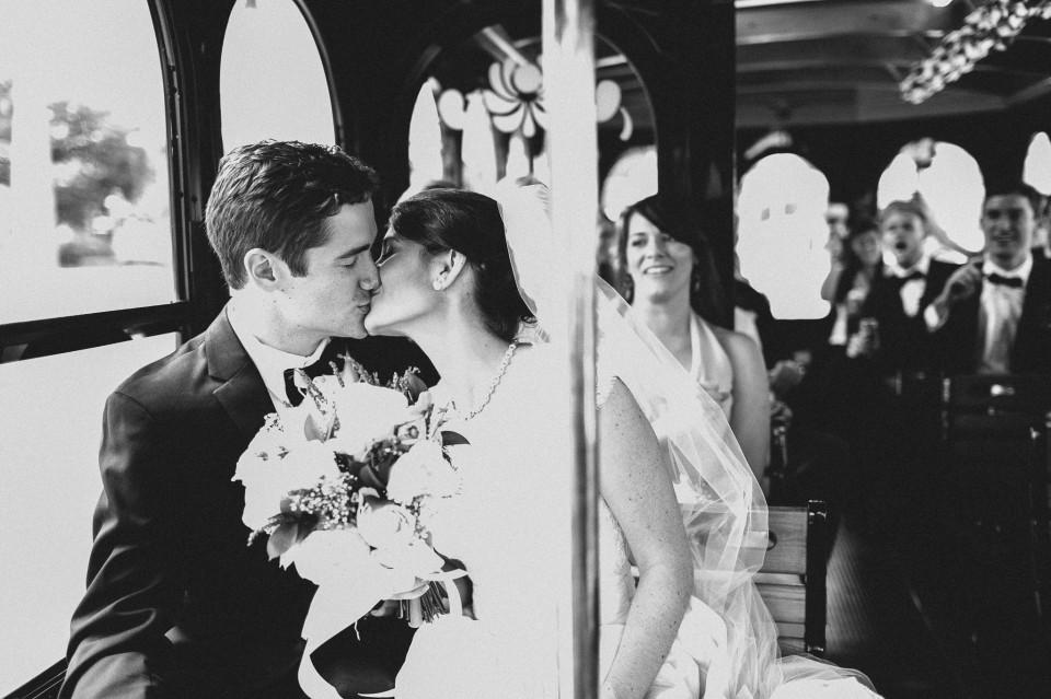 Mike-Olbinski-Photography-Wedding-Harriet-Himmel-435