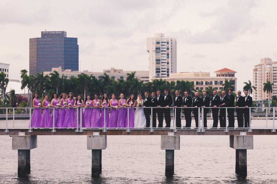 Mike-Olbinski-Photography-Wedding-Harriet-Himmel-444