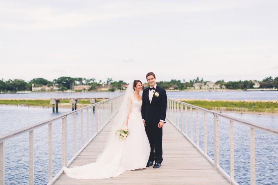 Mike-Olbinski-Photography-Wedding-Harriet-Himmel-448