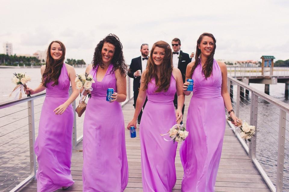 Mike-Olbinski-Photography-Wedding-Harriet-Himmel-474