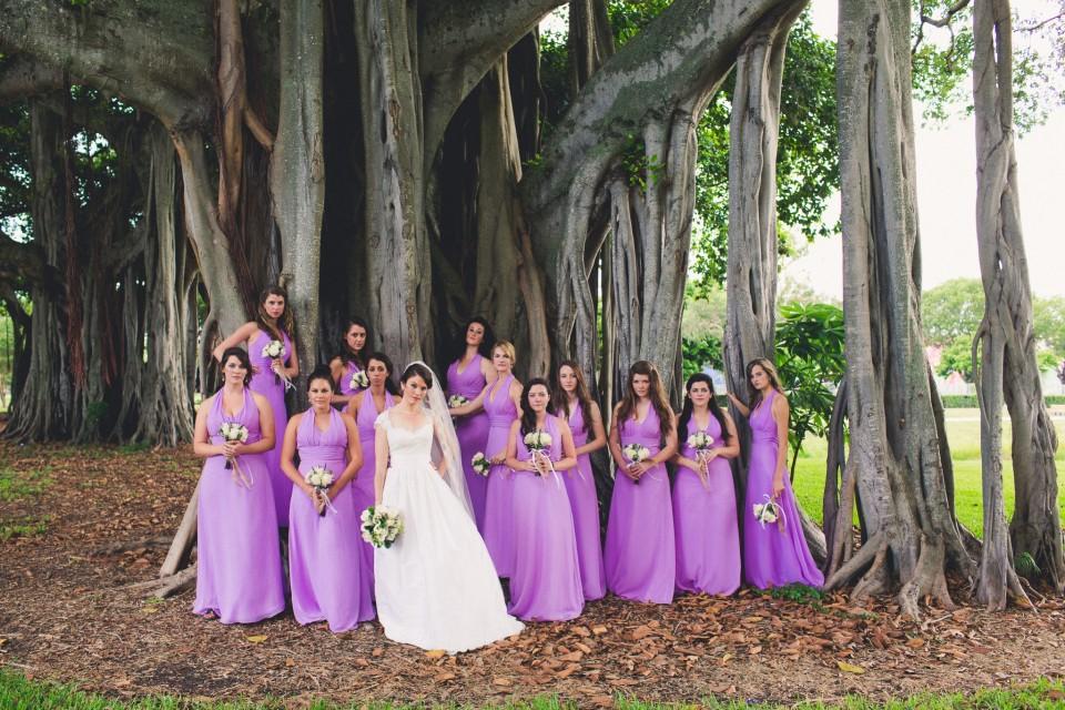 Mike-Olbinski-Photography-Wedding-Harriet-Himmel-497
