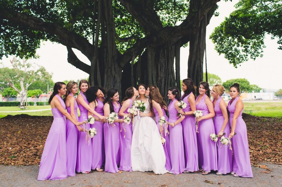 Mike-Olbinski-Photography-Wedding-Harriet-Himmel-523