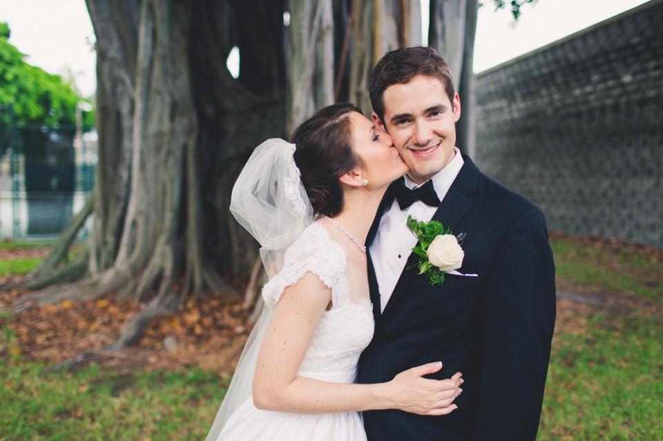 Mike-Olbinski-Photography-Wedding-Harriet-Himmel-550