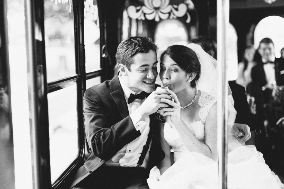 Mike-Olbinski-Photography-Wedding-Harriet-Himmel-553