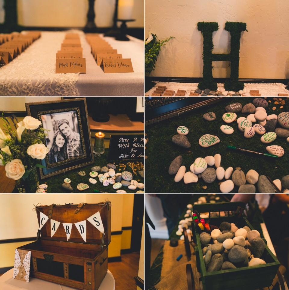 Mike-Olbinski-Photography-Wedding-Harriet-Himmel-585