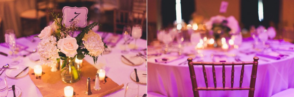 Mike-Olbinski-Photography-Wedding-Harriet-Himmel-594