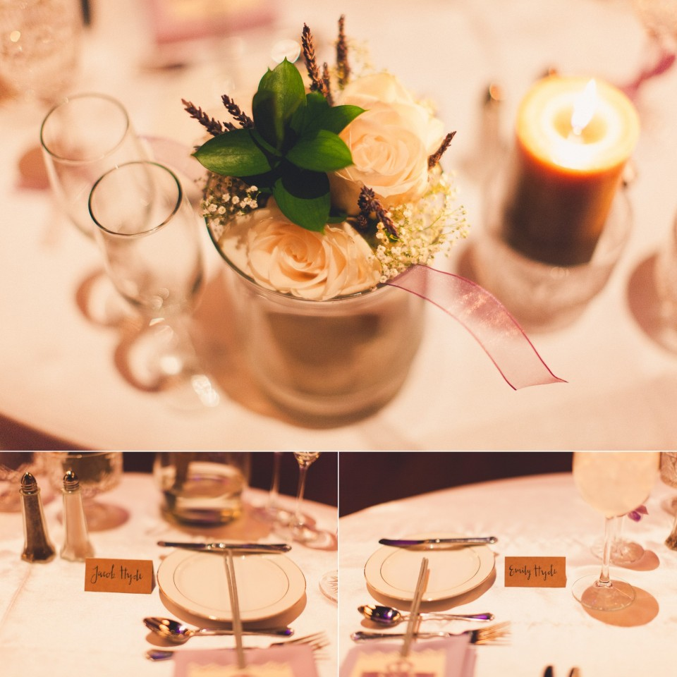 Mike-Olbinski-Photography-Wedding-Harriet-Himmel-595
