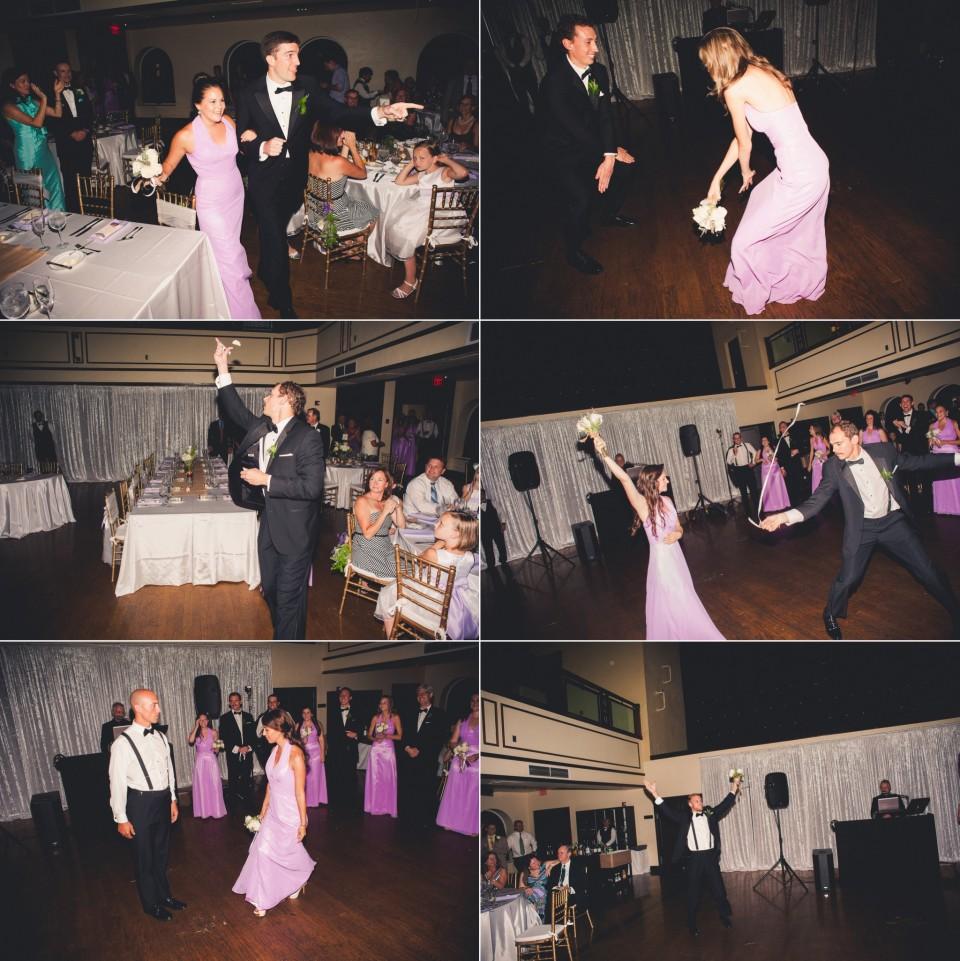 Mike-Olbinski-Photography-Wedding-Harriet-Himmel-650