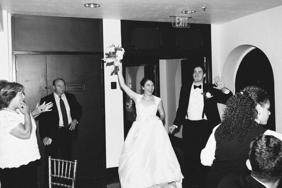 Mike-Olbinski-Photography-Wedding-Harriet-Himmel-686
