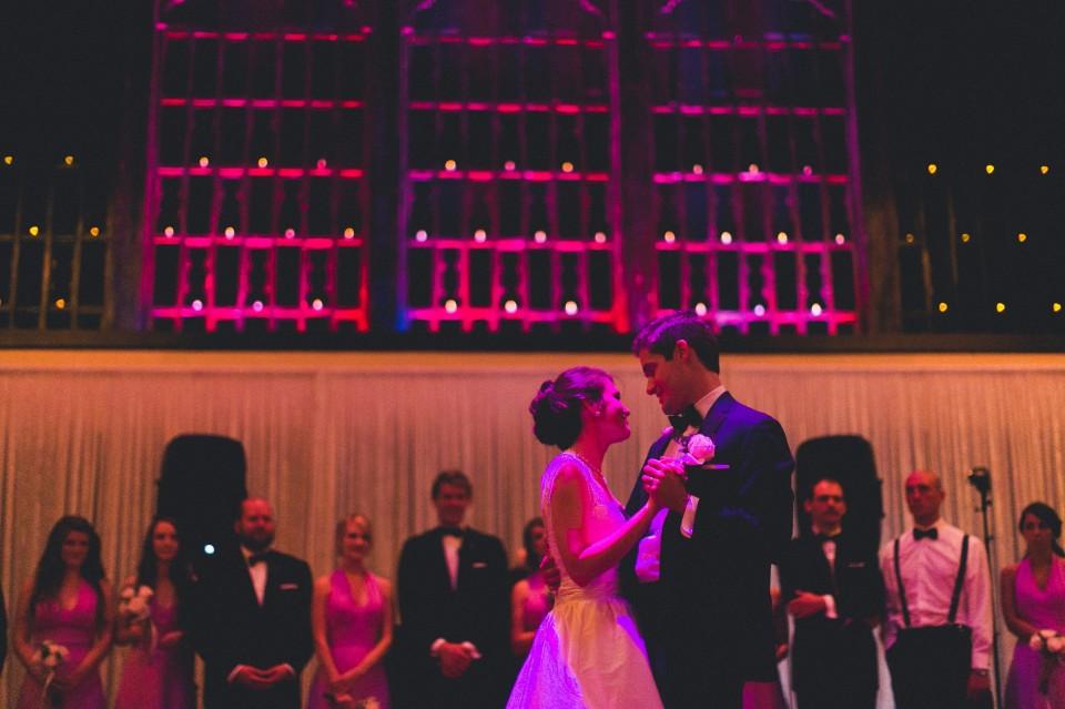 Mike-Olbinski-Photography-Wedding-Harriet-Himmel-698