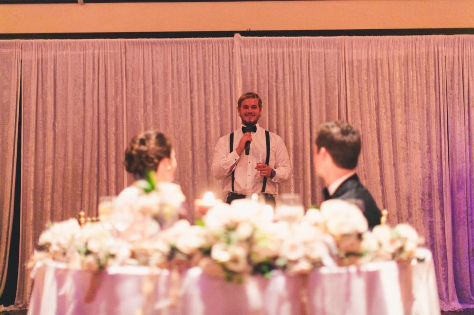Mike-Olbinski-Photography-Wedding-Harriet-Himmel-739
