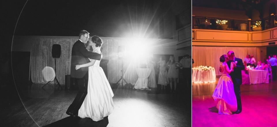 Mike-Olbinski-Photography-Wedding-Harriet-Himmel-806