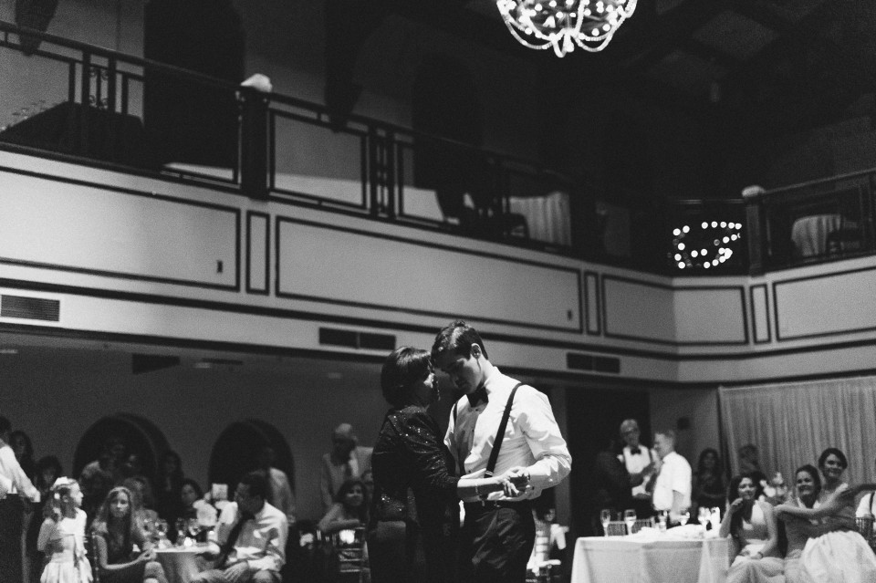 Mike-Olbinski-Photography-Wedding-Harriet-Himmel-817