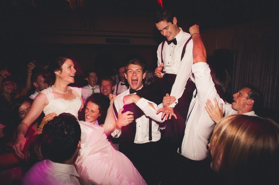Mike-Olbinski-Photography-Wedding-Harriet-Himmel-854