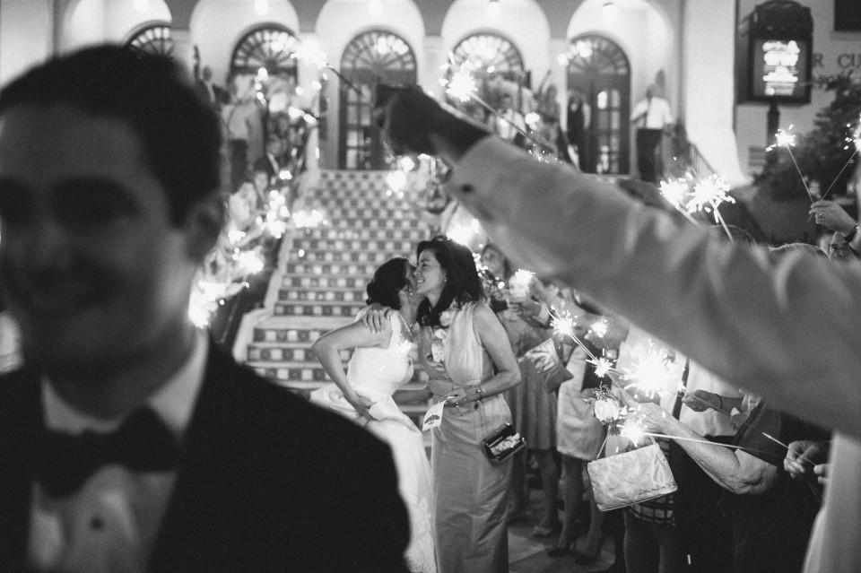 Mike-Olbinski-Photography-Wedding-Harriet-Himmel-982