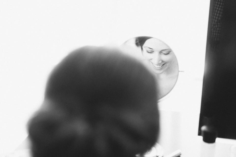 MikeOlbinski-AudreyMatt-LevineMachineWedding-007