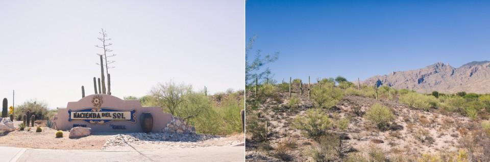 MikeOlbinskiPhotography-TucsonHaciendaWedding-001