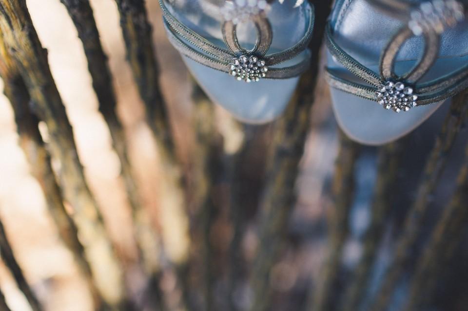 MikeOlbinskiPhotography-TucsonHaciendaWedding-022