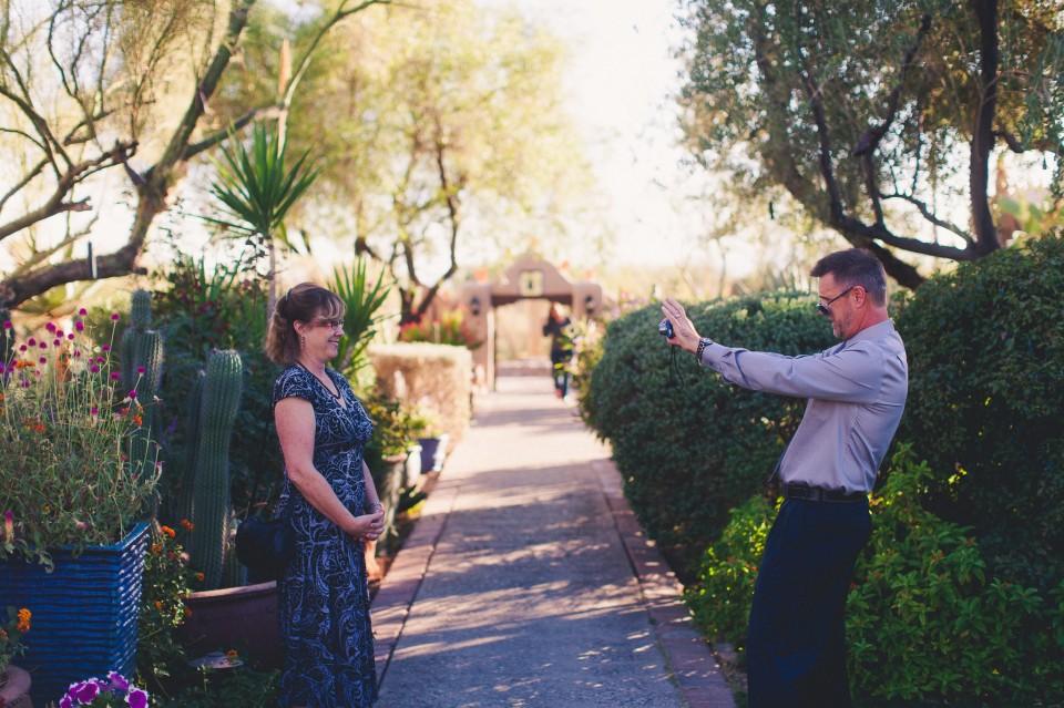 MikeOlbinskiPhotography-TucsonHaciendaWedding-095