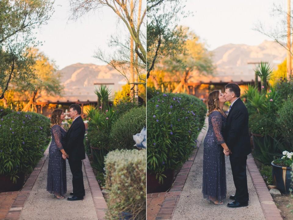 MikeOlbinskiPhotography-TucsonHaciendaWedding-196