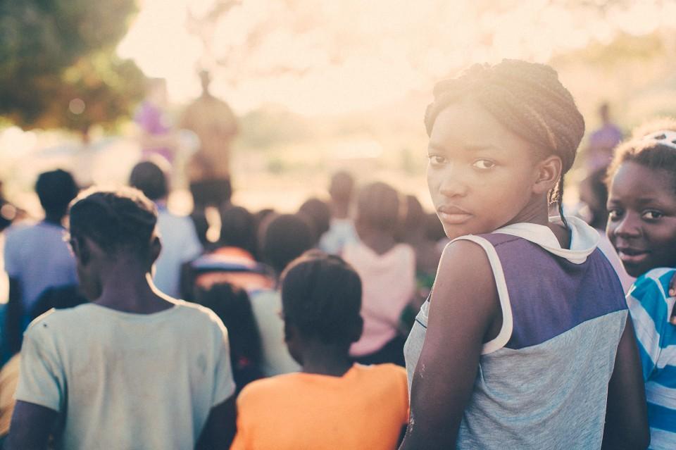 Africa-063