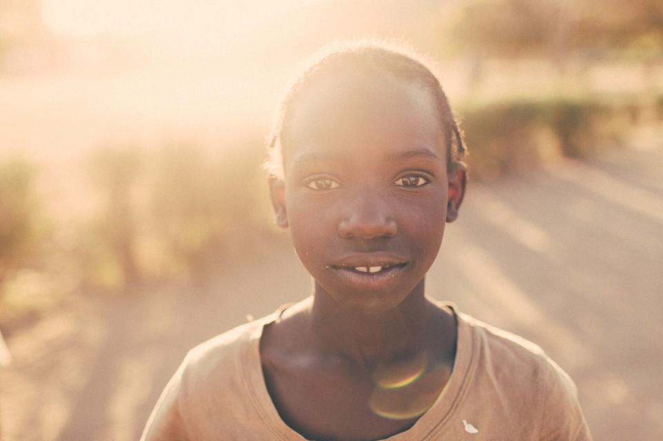 Africa-070