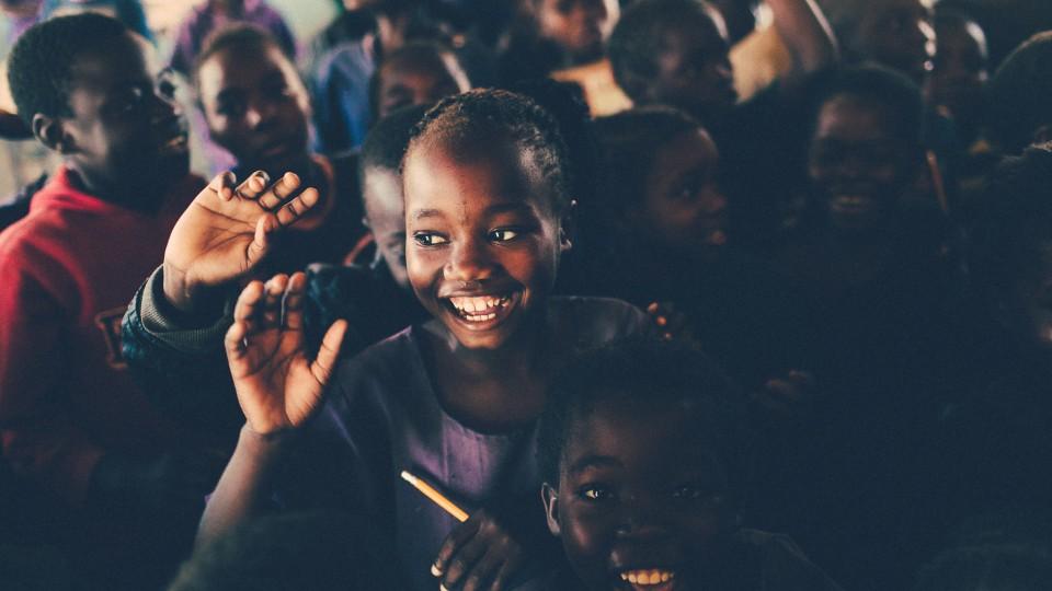 Africa-082