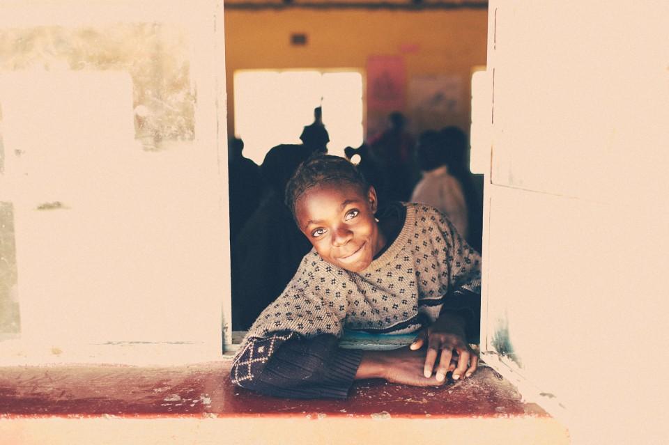 Africa-088