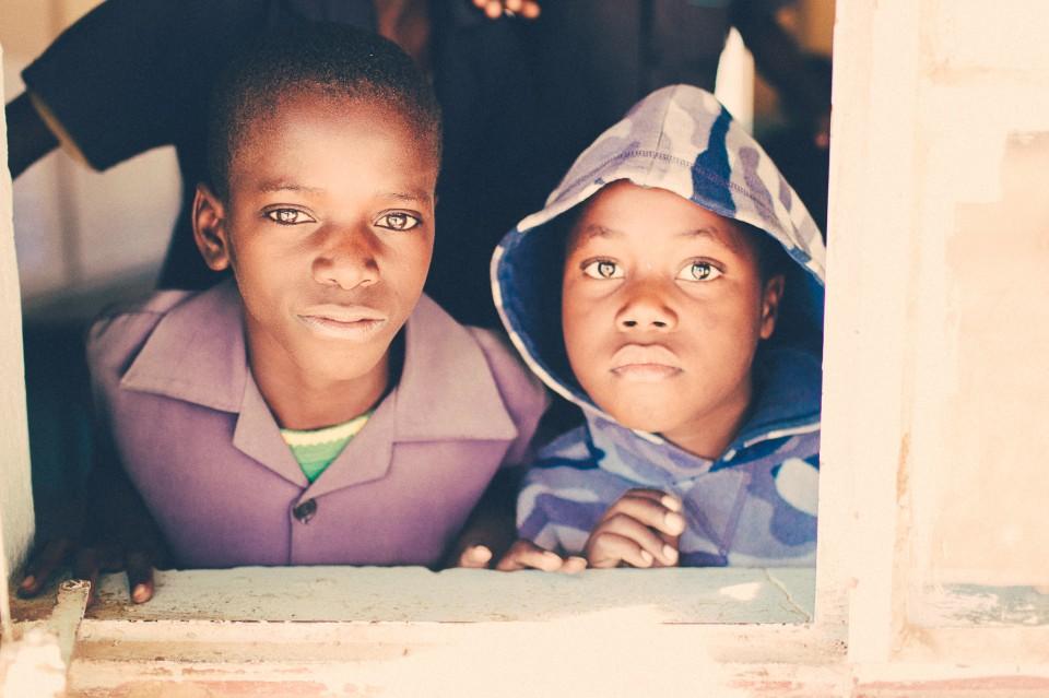 Africa-090