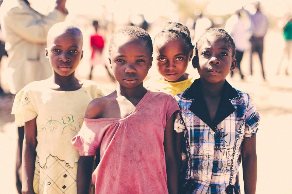 Africa-166
