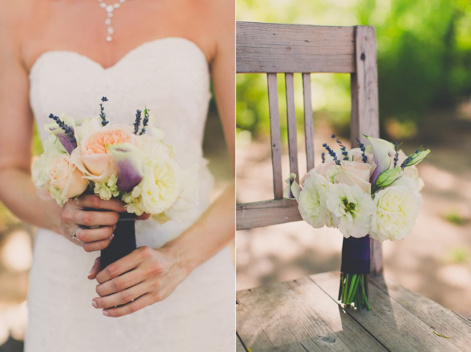 KellyBryan-SecretGardenWedding-0047