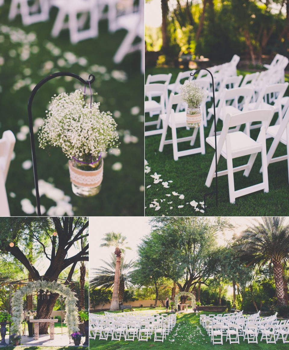 KellyBryan-SecretGardenWedding-0065