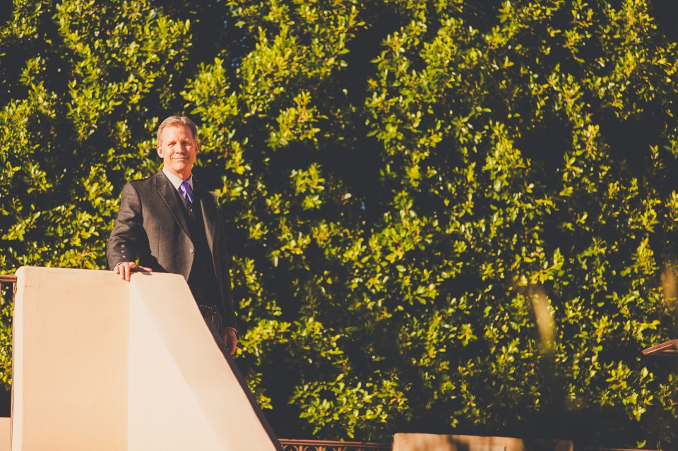 KellyBryan-SecretGardenWedding-0105
