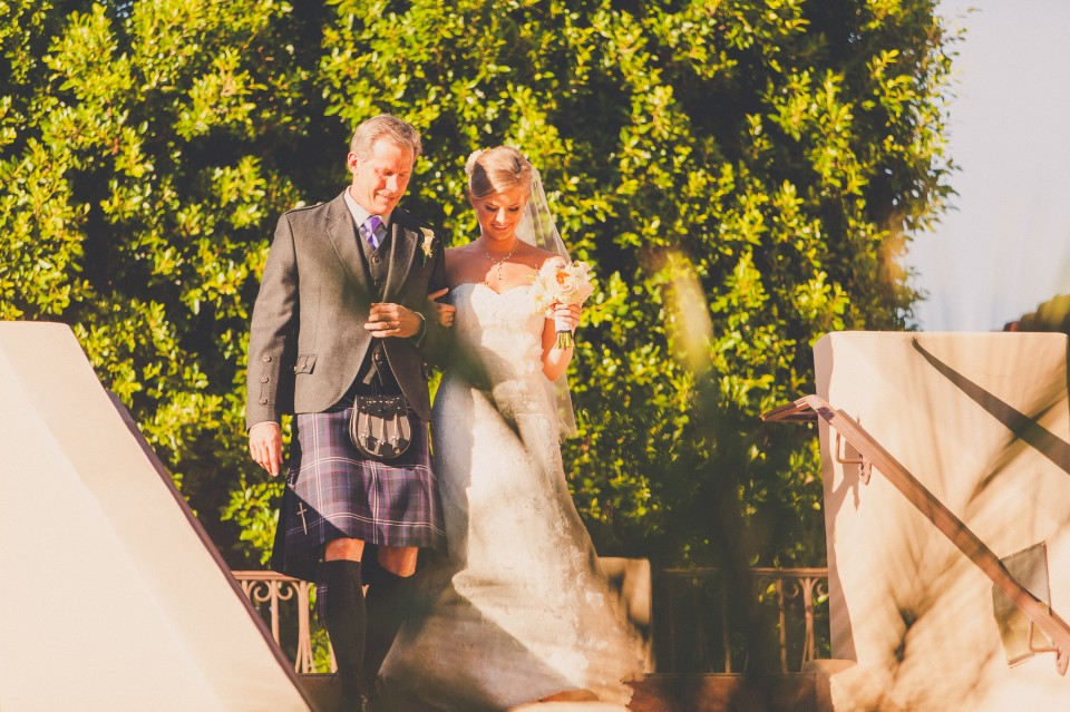 KellyBryan-SecretGardenWedding-0109
