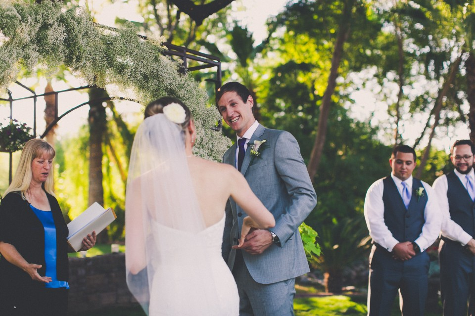 KellyBryan-SecretGardenWedding-0115