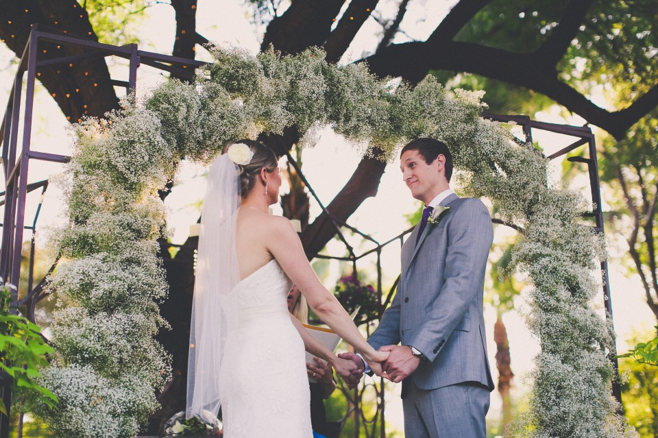 KellyBryan-SecretGardenWedding-0117