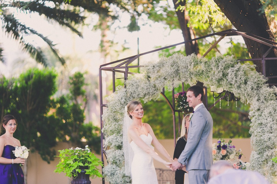 KellyBryan-SecretGardenWedding-0120