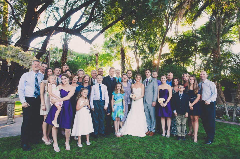 KellyBryan-SecretGardenWedding-0142