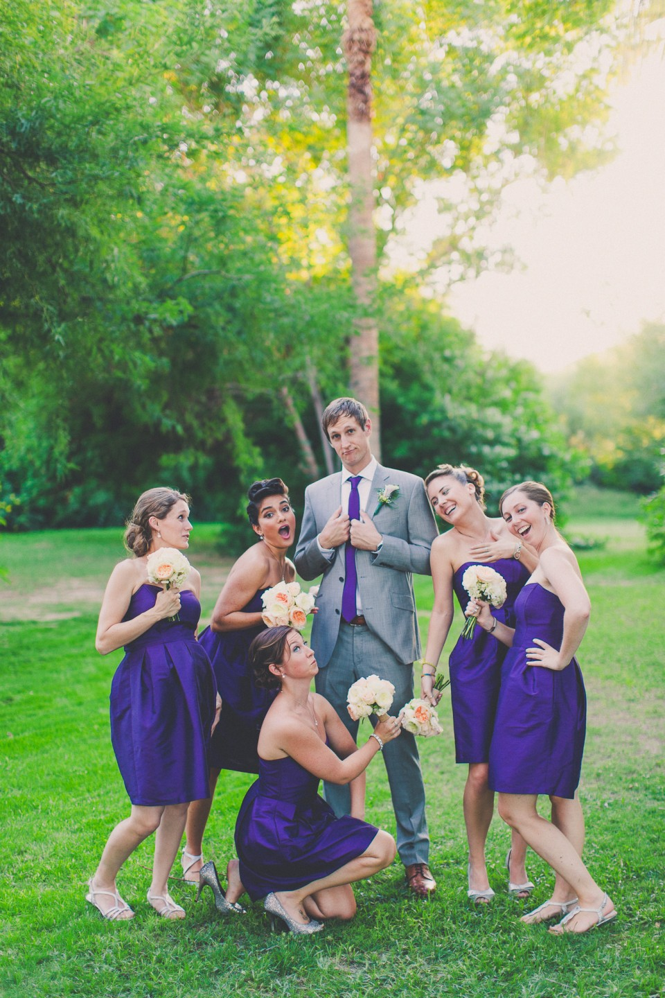KellyBryan-SecretGardenWedding-0146