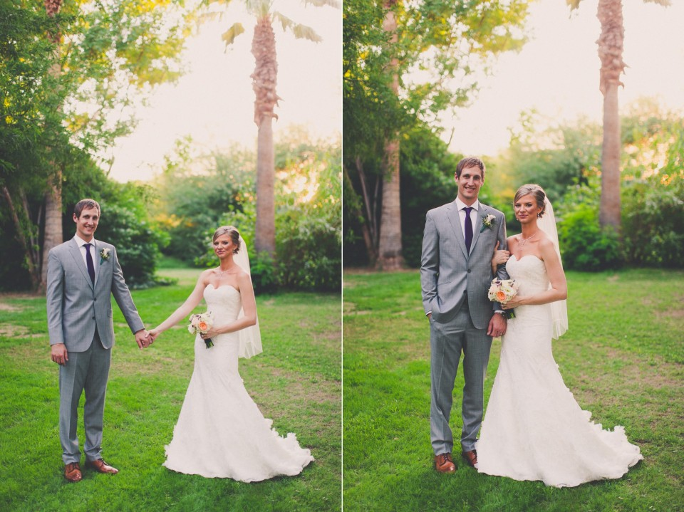 KellyBryan-SecretGardenWedding-0153