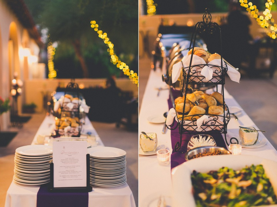 KellyBryan-SecretGardenWedding-0181