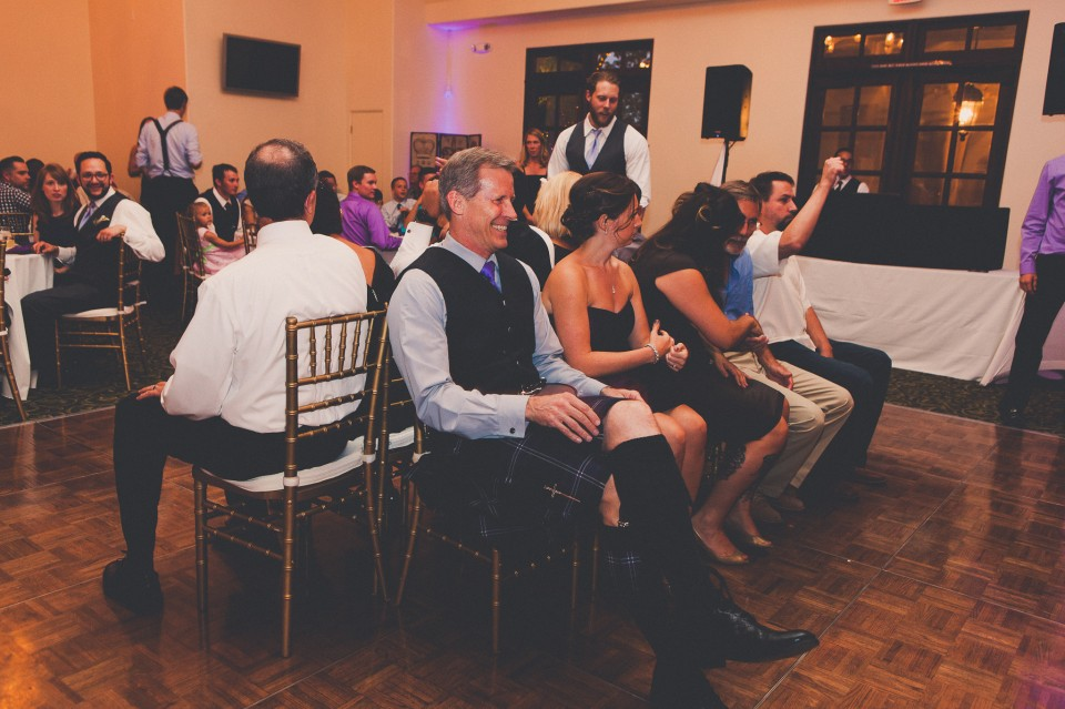 KellyBryan-SecretGardenWedding-0184